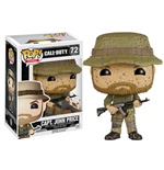 Call Of Duty Action Figure 196768