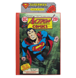 Superman Notepad 196803
