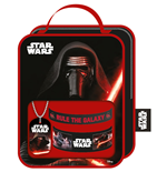 Star Wars Episode VII Gift Pack Kylo Ren