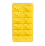 DC WONDER WOMAN Ice Tray