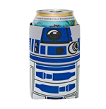 STAR WARS R2D2 Koozie