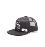 Star Wars Cap 197329