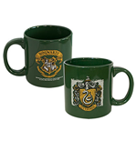 HARRY POTTER Slytherin 20OZ Green Mug