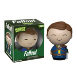 Fallout Action Figure 197448