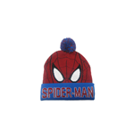 Spiderman Cap 197587