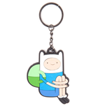 Adventure Time Keychain 197940