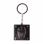 Call Of Duty Keychain 198018