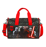 Star Wars Episode VII Sport Bag Darth Vader