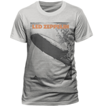 Led Zeppelin T-shirt 198285