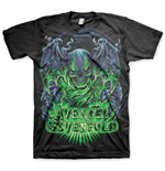 Avenged Sevenfold T-shirt 198296