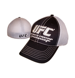 UFC - Ultimate Fighting Championship Cap 198348