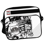 Run DMC Messenger Bag 198906