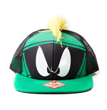 Looney Tunes Cap 198936