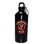 The Rolling Stones Drinks Bottle 199673