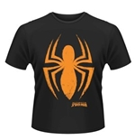 Marvel Ultimate Spiderman T-shirt