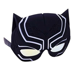 BLACK PANTHER SunStache Sunglasses