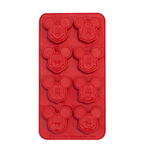 DISNEY Mickey Mouse Ice Tray