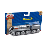 Thomas and Friends Toy 200186