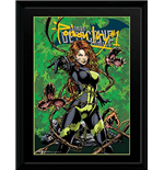 Poison Ivy Poster 200266