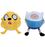 Adventure Time Plush Toy 200326