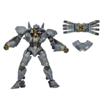 Pacific Rim Action Figure Ultimate Striker Eureka 18 cm