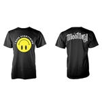 Miss May I T-shirt I Hate Everything