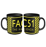 HACIENDA, The Mug Fac 51