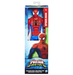 Spiderman Toy 200785