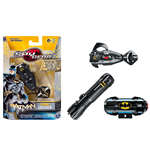 Batman Spy Gear - Micro Spy Assortment