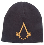 Assassins Creed Cap 200807