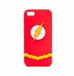 Flash iPhone Cover 200824
