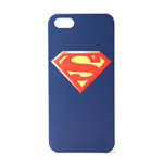 Superman iPhone Cover 201087