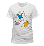 Adventure Time T-shirt 201310