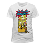 Adventure Time T-shirt 201314
