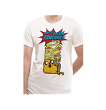 Adventure Time T-shirt 201315