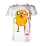 Adventure Time T-shirt 201321