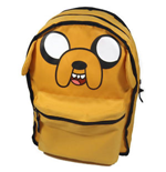 Adventure Time Backpack 201345