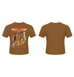 Aerosmith T-shirt 201361