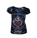 Alchemy T-shirt 201392