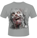 The Walking Dead T-shirt 201553