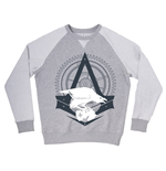 Assassins Creed Sweatshirt 201578