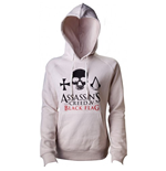 Assassins Creed Sweatshirt 201583