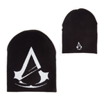 Assassins Creed Cap 201594