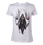Assassins Creed T-shirt 201618