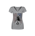 Assassins Creed T-shirt 201642