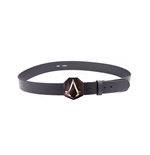 Assassins Creed Belt 201645