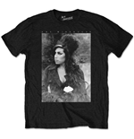 Amy Winehouse T-shirt 201756