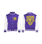 Asking Alexandria Sweatshirt 201805