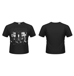 Asking Alexandria T-shirt 201832