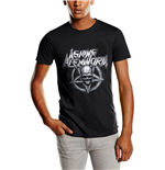 Asking Alexandria T-shirt 201856